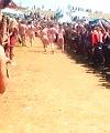 roskilde festival 3
