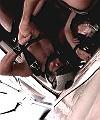 naked freefly skydive