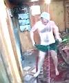 dancing russian lad