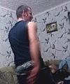 russian lad strips