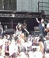 Obscene Extreme 2013 Simbiose Live