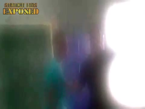 lad gets dragged into shower by naked team mates