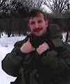 russian cold cocks