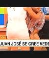 Juan Jose Gurruchaga
