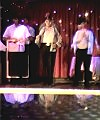 THE REAL FULL MONTY SHOW - 2