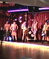 THE REAL FULL MONTY SHOW - 1