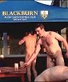 Blackburn RUFC Naked Run