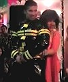 Fireman Luis (HQ)