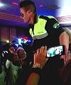 Latino Cop Stripper (HQ)
