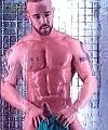 Shower Stripper