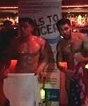 Pleasure Boys (HQ)