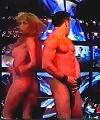 City TV Sex Show