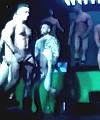 Dick Parade