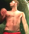 Shower Stripper (HQ)