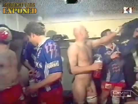 rugby player christophe moni naked
