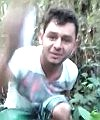 Jungle Toilet