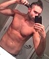 Naked Shave