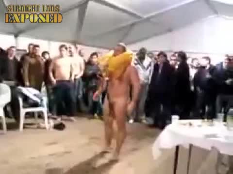 rugby players naked slide
