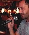 Strip Karaoke