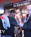 Weigh In Naked