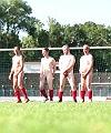 Naked Match