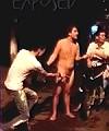 Naked Thai Lad