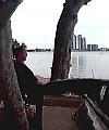 Wank At The Lake