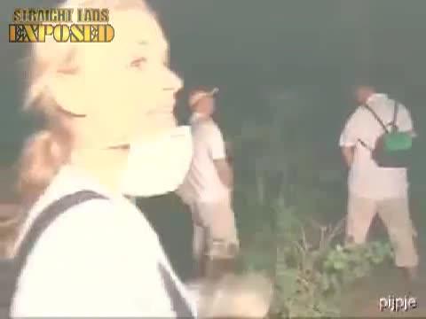 men taking a piss