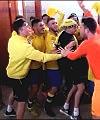 Spanish Footballers