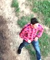 Gay Sex In A Park