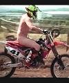 Mankini Moto