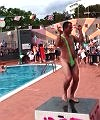 Magaluf Mankini Balls Out