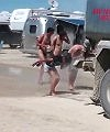 Naked Festival Lads