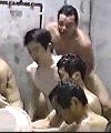 Japanese Showers
