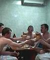 Sauna Lads