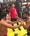 MMA Exposure