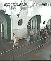 Russian CCTV