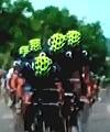 Tour De France Piss
