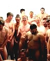 Rugby Lads