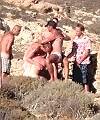 Gay Mykonos