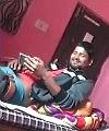 Indian Wank