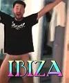 Ibiza Willy
