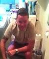 Toilet Lad