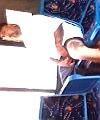 Bus Wanker