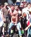 Gay Festival Fuck