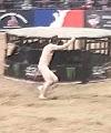 Rodeo Streaker