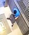 CCTV Toilet Spy