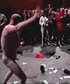 Stripping Lads