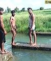 Indian River Strip