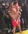 Wrestler Exposed